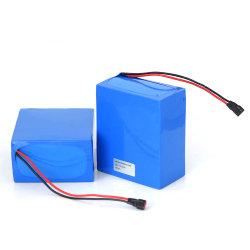 12V 30AH Литий полимерная батарея Pack