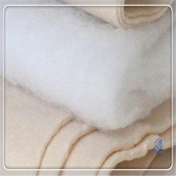 Оптовая торговля полиэстер полых волокон для Wadding куртка