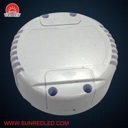 원형 LED 드라이버 1050mA 40-60V 앞쪽 가장자리 또는 뒤쪽 에지 LED 전원 공급 장치