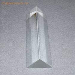 Optical Sf11 Glas rechtwinklig Prisma für Laserlicht
