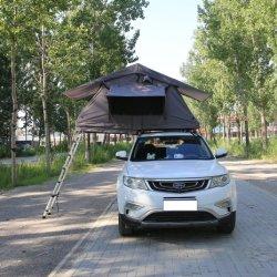 سقف قابل للطي ذو سقف قابل للطي ذو سقف خارجي مخصص لسيارات الدفع الرباعي خيمة للسيارة الرياضية متعددة الاستعمالات