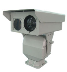 كاميرا IP وكاميرا الرؤية الليلية الخاصة المقاومة للعذر