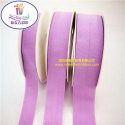 عالة [سليد كلور] حزمة جانبيّة مرنة لأنّ ملبس داخليّ, وشاح إنحناء لأنّ لباس داخليّ شريكات نطاق