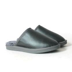 Personalizar as peles de Design House Calçados os slides da sapata de calçado fabricado na China