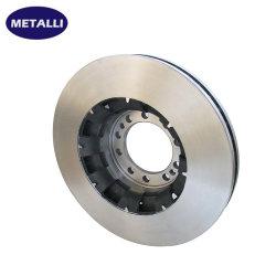 Авто частей тела листовой металл штамповки умирает глубокую чертеж с головкой зубчатого венца колеса