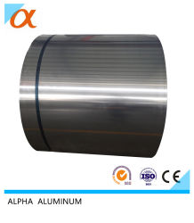 bobina di alluminio di 1xxx 2xxx 3xxx 4xxx 5xxx 6xxx Cina