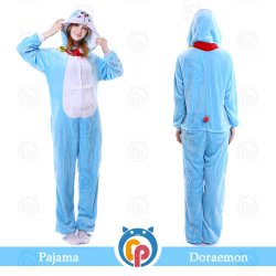 enorme sconto 92e36 b0029 Cina pigiama per bambini, Cina pigiama per bambini lista dei ...