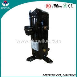 compressori commerciali del condizionamento d'aria di 8HP 80928488 SANYO C-Sc583h8h per il frigorifero
