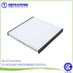 Filters Van De Voorwaarde Van De Lucht Van Het Luchtfilter Auto Voor De Auto Van Toyota