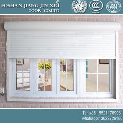 304 сталь Алюминий ролик двери гаража затвора подвижного стекла