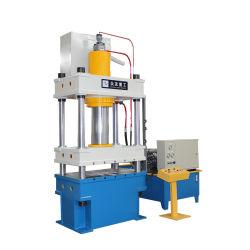 200t emboutissage hydraulique Embossing Appuyez sur la machine pour feuille de métal