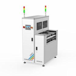 Alimentación automática Máquina de caché de detección automática de dispositivos de memoria caché