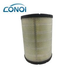 الصين الشركة المصنعة سعر تنافسي مرشح الهواء التلقائي Af25588 Af25556 Da-7139 Da8-133ab