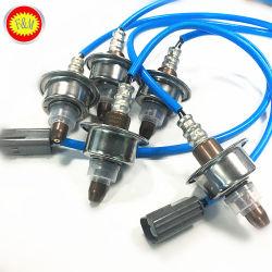Accessoires de voiture 22693-1fn0a du Capteur de sonde à oxygène