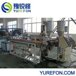 Jardin en PVC flexible en plastique Making Machine tuyau programmable de ligne de l'équipement