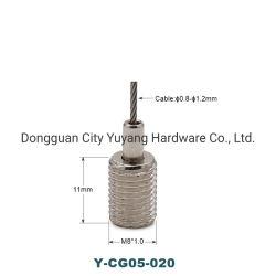 LEIDENE van het Voltage van de klem Lage Lichte Strook voor HVAC