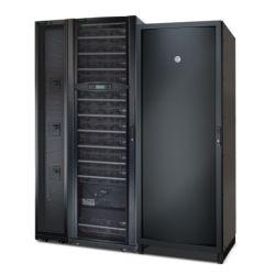 Symmetra px 160kw Modulare 3-Phasen-USV 400V