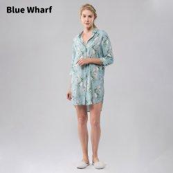 Fancy pyjama's voor vrouw Sexy verleidelijke nachtkleding dames nachtkleding slaap Shirt nieuwste Sleepwear Plus maat