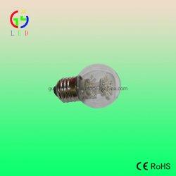 Des Neuheit-Entwurfs-LED G45 globales der Birnen-LED G45 Festival Lamsp Golf-der Lampen-LED G45
