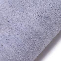 100% من بطانات جلدي الورق الحقيقية