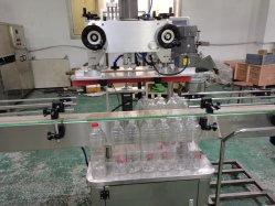 나사 캡핑 기계 공장 가격 데스크탑 나사 병 뚜껑 밀봉 기계 캐퍼
