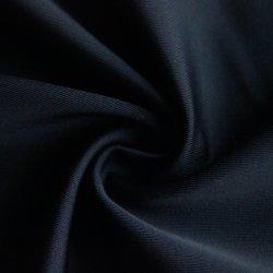 Hohes elastisches Trikot-Gewebe mit PolyamidSpandex für Badebekleidung/Bikini/Sportkleidung/Yoga Abnützung/Legging