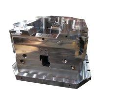 Новые Enery Auto автомобильный автомобиль автомобиль прогрессивного литой детали из нержавеющей стали для изготовителей оборудования точность изготовления пресс-форм литье под давлением