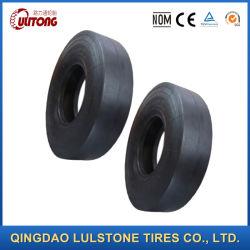 중국 도매 지게차 타이어 7.50-15 8.15-15 28X9-15 8.25-15 9.00-20 10.00-20 12.00-20입니다