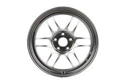 16-22-дюймовые кованые легкосплавные колесные диски с отделкой Aluminium Chrome для пассажира Автомобиль