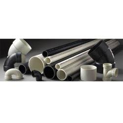 Comercio al por mayor extensión de la tuerca de plástico ABS blanco tuerca de sujeción de herramientas
