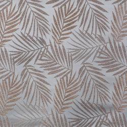 All'ingrosso tela da tavolo in cotone jacquard wipeable stile giapponese con fringe 2021
