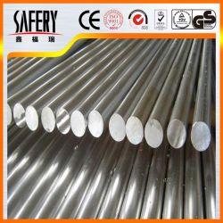 409 410 420 430 431 420f 430f 444 Barra Redonda Ss em aço inoxidável ASTM A276banheira