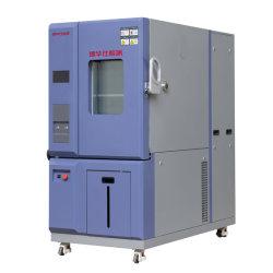 Veiligheidsaccu testen explosieveilige testkamer voor klimatologische temperaturen