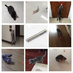 Carregamento USB laser de três em um gato Stick