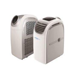 12000BTU Portátil Ar Condicionado Fan