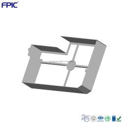 Stansen Stamping Bladmetalen onderdelen buigen Snijaccessoires