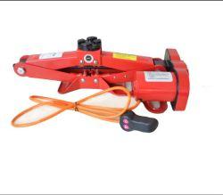 Automóvel ferramentas auxiliar portátil de emergência Jack
