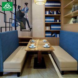 Chinesische Art-Gaststätte-Möbel mit hölzernem Wein-Zahnstangen-Großverkauf