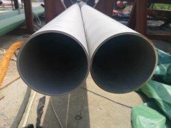 Трубы из нержавеющей стали AISI 304/трубу на техническое обслуживание механических узлов
