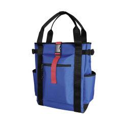 Bolsas de deporte de ocio portátil Daypack Casual Bolso mochila de mujer llevar de viaje bolsa para portátil