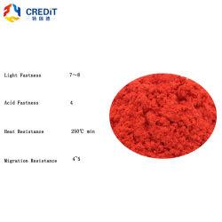 Propriedades químicas de corante de solvente Corantes à base de pigmento de tinta corante reativo