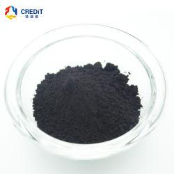 Coloranti solventi complessi chimici per metalli solvente Violet 13