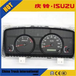 いすゞ純正部品ダッシュボードメータクラスタ 8972606451 、いすゞ Npr75/4kh1-TCS 用