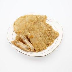 Taglio congelato del pollo congelato fornitore istante del pollo degli alimenti a rapida preparazione