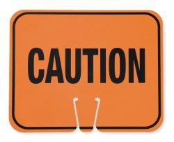 صنع وفقا لطلب الزّبون [أبس] [بّ] بلاستيكيّة حركة مرور مخروط إشعار يحذّر مراد إشارة لوح مع تحمير رسالة