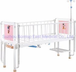 De het multifunctionele Goedkope Medische Medische Bed van /Baby van de Wieg van /Baby van het Bed van het Kind van het Ziekenhuis van het Meubilair/Voederbak van de Baby