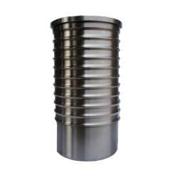 Piezas del motor camisa de cilindro para DS14 061WN12