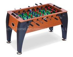 """55 """" 선술집 오락실 (DST5D80)를 위해 축구 Foosball 테이블"""
