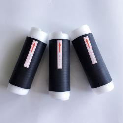 Accessoires voor kabelverbindingen EPDM Cold Shrink Tube