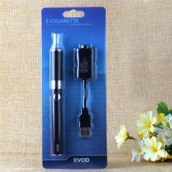 Evod mt3 Kit de bolígrafo Vape 650mAh/900mAh/1100mAh los cigarrillos electrónicos